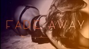 N.i. - Fade Away Ft. Lara (+ линк за сваляне на MP3)