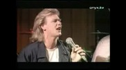 John Farnham - You`re The Voice