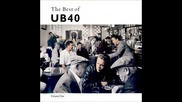 Ub 40 - The Best Of 1986
