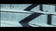 Hoodini feat. M.w.p. - This-kreten (official Hd Video)