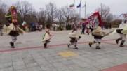 Kykerlandiq vav Selo Trapokovo 2017 Kykeri c Topolchane