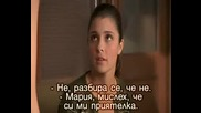 Roswell S02e02