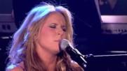 Lucie Silvas ☀️ Nothing Else Matters Radio 2 concert П Р Е В О Д