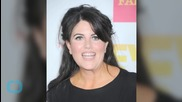 Monica Lewinsky Slams Cyberbullying, Recalls Her Own Public Humiliation
