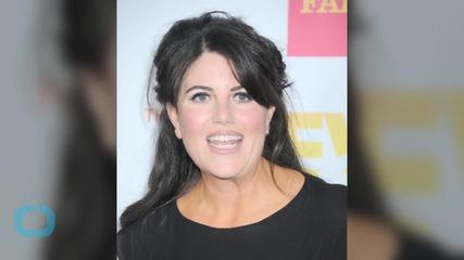 Monica Lewinsky Slams Cyberbullying, Recalls Her Own Public Humiliation