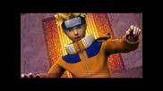 Naruto Uzumaki Ninden Trailer 2