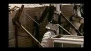 Първата Британска Водородна Бомба