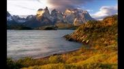 Красивата природа - Музика за релакс и медитация...