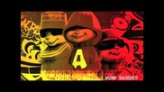 Chipmunks : With You