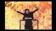 Фенове полудяват по Michael Jackson