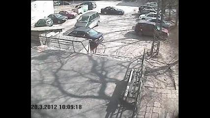 bmwpower-bg.net - кражба между съфорумци!