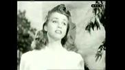 Lost Horizon - Doris Day & Les Brown