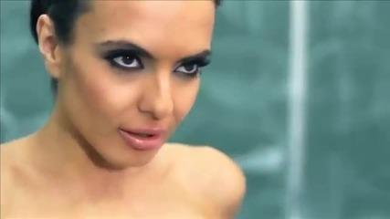 Лияна - Запознай се с мен ( Официално Видео Hd )