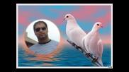 Аз Съм Щслив Че Бог Е С моето Семейство 2012