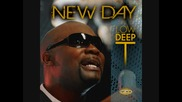 Deep House | Low Deep T - New Day (remix Part 2)