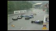 F1 Katastrofi Part 6