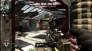 Black Ops Малко гейм плеър Г/д добре ли е :)