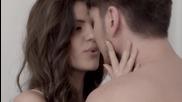 Михаела Филева & Ники Бакалов - Има ли начин? (official video)