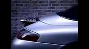 Реклама На Porsche И Мадама