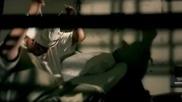 Hector El Father Feat. Wisin y Yandel & Don Omar & Naldo - Sacala