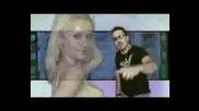Nicolae Guta Si Mr Juve - Am Semnal Pe Gps
