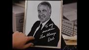 В Средата На Паяжината Филм С Робърт Дейви Тандем Center.of.the.web.1992