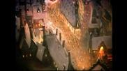 Богати и известни - Хари Потър - Kino Nova