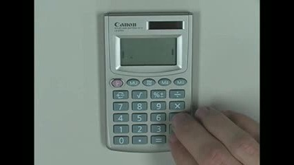 Как да играем игра на калкулатора си ?
