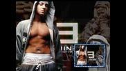 Emin3m Vs Lil Kim - Kimnotize (rmx)