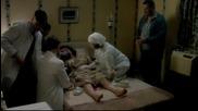 Призвание акушерка Call the midwife.s01e01.bgaudio