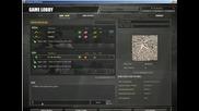 Как се ползва Tunngle (virtual Lan client) - Подкарване на Company of Heroes