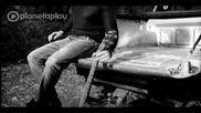 New! Денис - За красивата ( Официално видео ) Vbox7