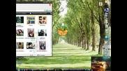 конвертиране на снимки в .ico формат