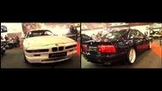 Auto Exotica Show 2013