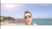 Faydee - Say My Name (official Music Video) + превод