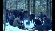 Катя Огонёк - Бычок