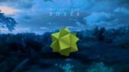 Macrophone - Boxer (lyric video)