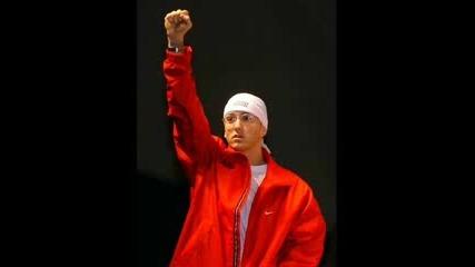 Eminem - Were Gone (instrumental)