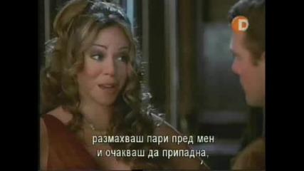 U4astieto Na Mariah Carey V Maj Za Milioni