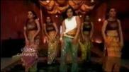 Indian Music Video - Kaliyon