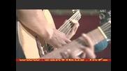 Tokio Hotel Пеят На Живо