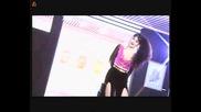 Силвия - Ще Се Влюбиш В Мен