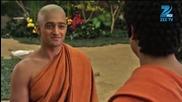 Буда - епизод 48