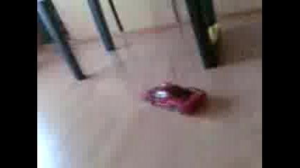 Qk Drift Na Ferrari Enzo