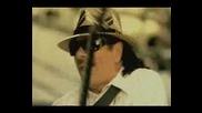 Carlos Santana Chad Kroeger - Into The Night