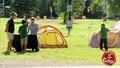 Денис Белята изчезва от палатките ( Скрита Камера )