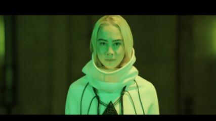 Български филм спечели престижен международен конкурс за късометражно кино