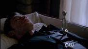 Древните Сезон 2 Епизод 20 Промо + Бг Превод/ The Originals Promo - Season 2 Episode 20 + Bg Subs