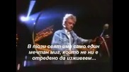Queen - Who Wants To Live Forever + Превод