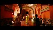 Принцеса Jodhaa в си дом ... (jodhaa Akbar) ... ...